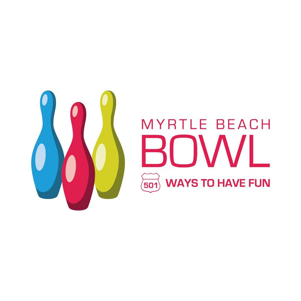Home Myrtle Beach Bowl Sc 29577